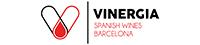 www.vinergia.com