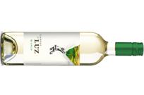 Vinergia Spanish Wines Campos de Luz White Viura