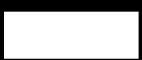 Logo Vinergia