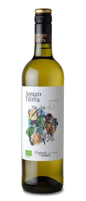 VINERGIA SPANISH WINES_VINERGIA ORGANIC_AMIGO DE LA TIERRA 01